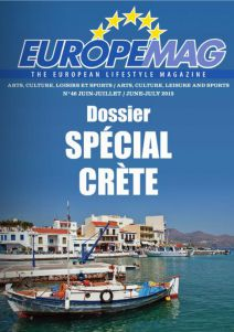 secretplanet_europemag_couverture_201505