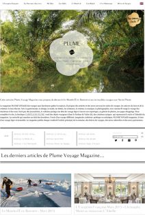 plume_voyage_g2015_04_couv