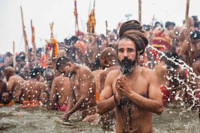 photo_david_ducoin_kumbha_mela