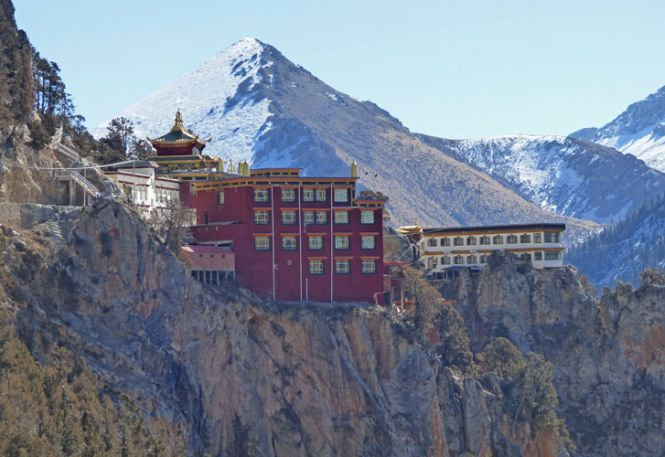 tibet_jerome_kotry_11605211a