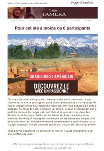 195_ouest_americain