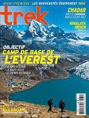 trek178specialeverestcampbase__crop_181x239