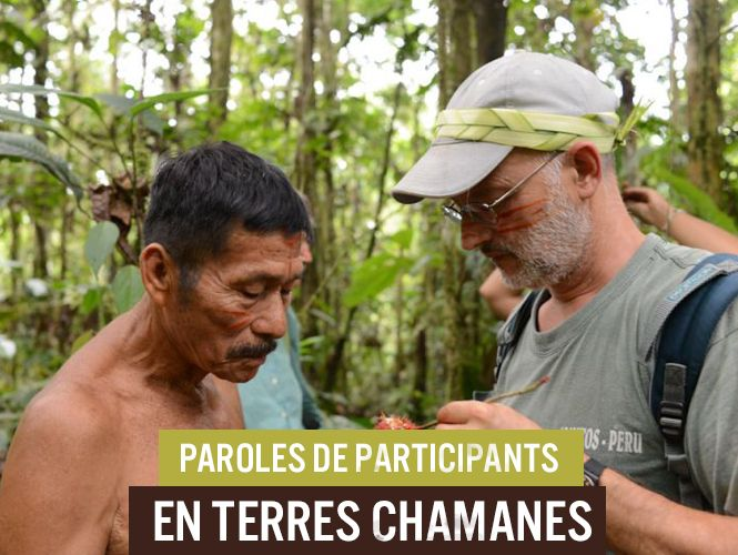 paroles_de_participants_rencontres_chamaniques_equateur_2018_05_17