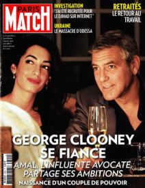 paris_match_0514