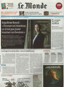 lemonde19juin2014